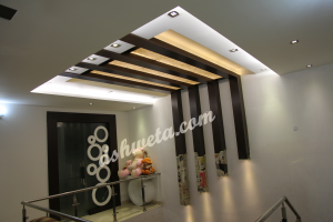 Ceiling Design on ceiling design ideas